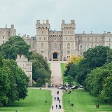Windsor-Castle-Thumbnail