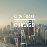 CityFacts_Facebook_Chicago-Thumb-1