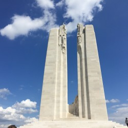 vimy-monument-close-up